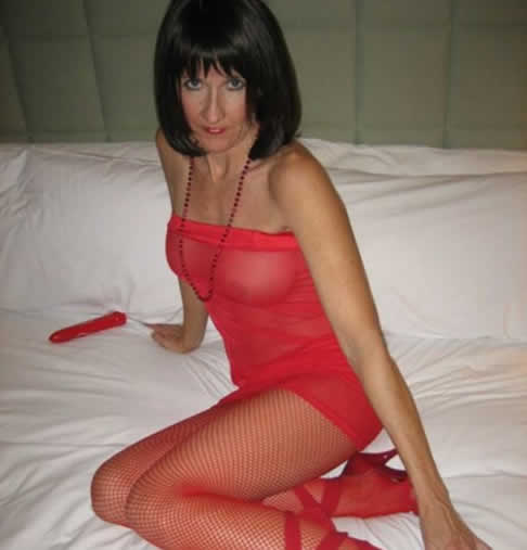 open adult directory nsa women Sydney